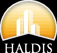 Haldis